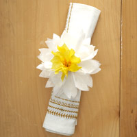 8-daffodil-napkin-craft-de