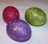 glitter-eggs-finished