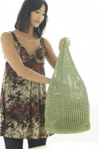 green-living-tote